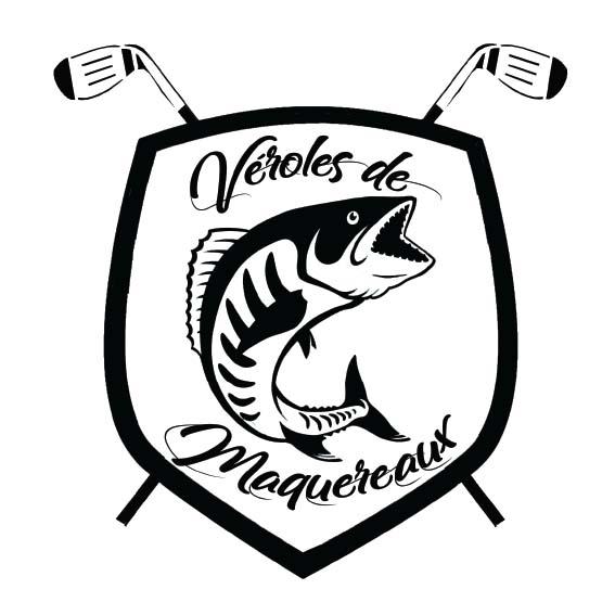 Logo Les Véroles de Maquereaux