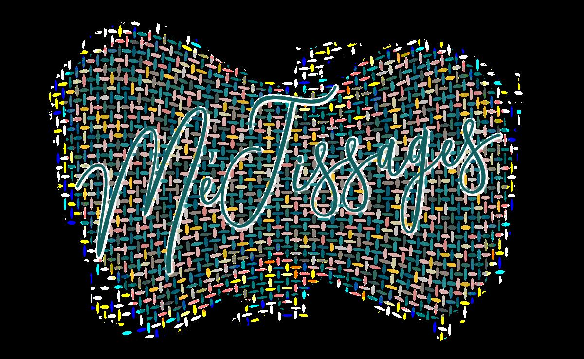 Logo Pour MéTissages