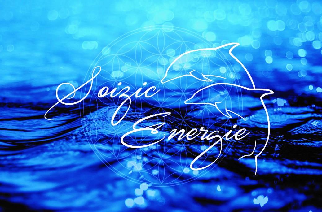 Logo Et Site Internet pour Soizic QUERE